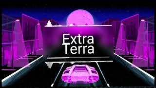 Extra Terra - Nomad