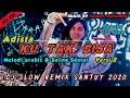 Dj Ku Tak Bisa Remix V Kau Tak Pernah Berfikir Betapa Besar Cinta Ini Mhady Alfairuz Remix  Mp3 - Mp4 Download