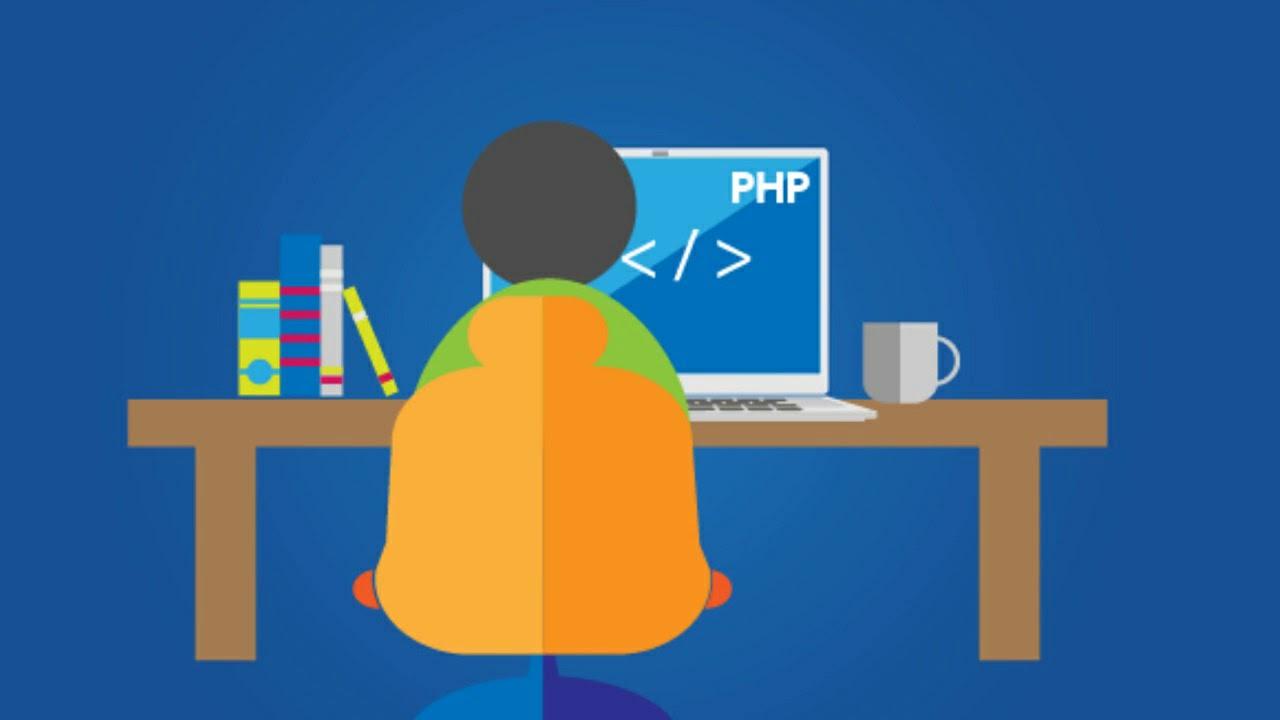 Tự học PHP đúng cách từ A – Z cho người mới