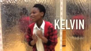 Bard High School Early College Newark (BHSEC Newark) TV Promo