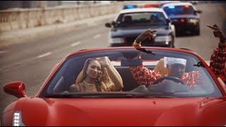 YG  Out On Bail (Official Video)