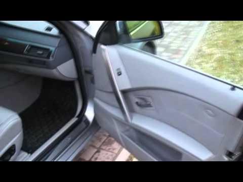 RADIATOR BMW 5 Series E34 E36 E39 520i 525i 530i 89 94 TR BMW 013