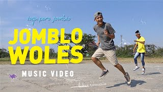 Download Mp3 Jomblo Woles - Lukas Romario