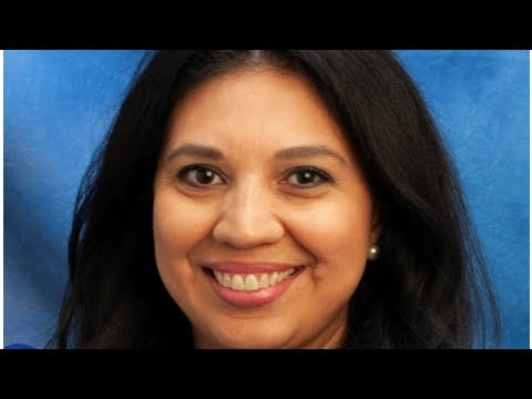 Phoenix City Council Appoints Staffer Felicita Mendoza to Fill Vacancy