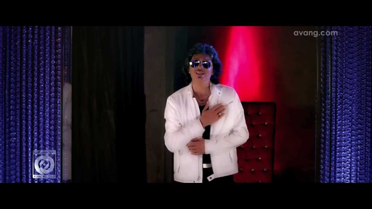 Download Shahram Solati - Bigharar OFFICIAL VIDEO HD
