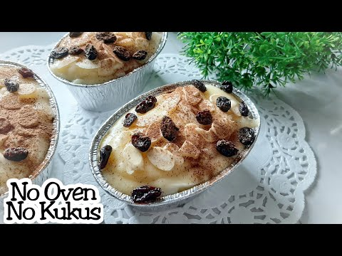 How to Cook Chicken Opor (Opor Ayam) from YouTube · Duration:  5 minutes 58 seconds