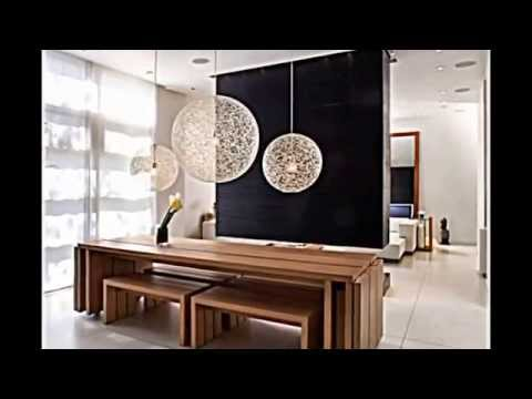 esszimmer mit bank einrichten und mehr sitzplätze am tisch, Modern Dekoo