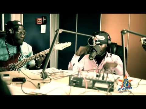 #TimelessBeatsThursdays Jnr Brown -Tongogara (Real Talk)