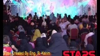 Hridoye Amar Bangladesh - Salim reza nd Riaz