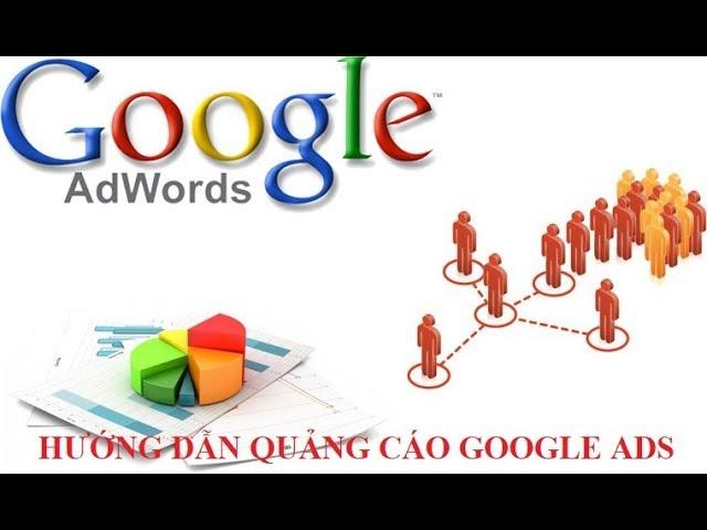 [Bất Động Sản Luxury Homes] Hướng dẫn chạy quảng cáo Google ADS cho Bất Động Sản [Đào Tạo Bất Động Sản ]