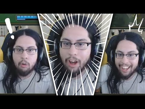 Imaqtpie - UNBELIEVABLE RANKED GAME!? DO NOT MISS THIS ONE