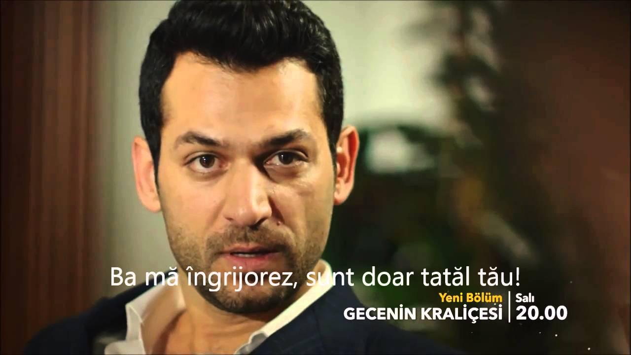 Youtube seriale turcesti kanal d feriha ep 22