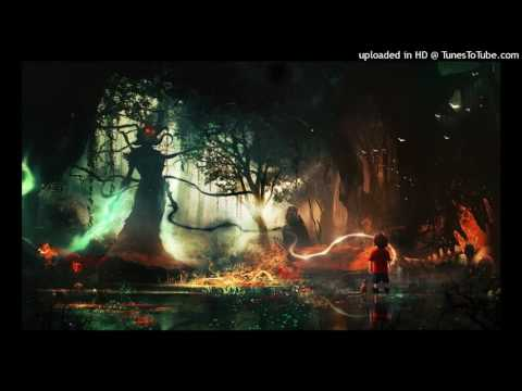 Dubloadz - Lost In The Sauce (feat. Crichy Crich) (Cookie Monsta Remix)