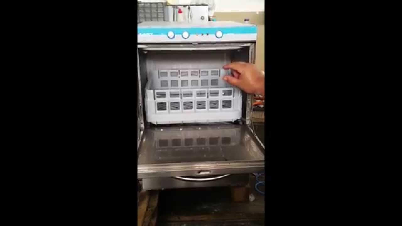 lavado elettrobar fast 130 140 160 youtube rh youtube com