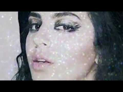 CHARLI XCX ~ So Far Away (Sub. Español)