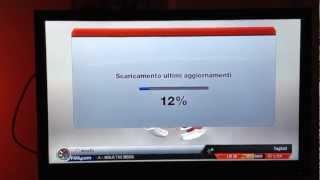 Come aggiornare le rose in FIFA 13(tutorial)