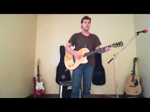 harry-nilsson-without-you-cover-jaron-roe