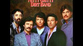 Watch Nitty Gritty Dirt Band Telluride video