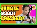 Jungle Scout Cracked? (2018) - Tutorial Jungle Scout Cracked