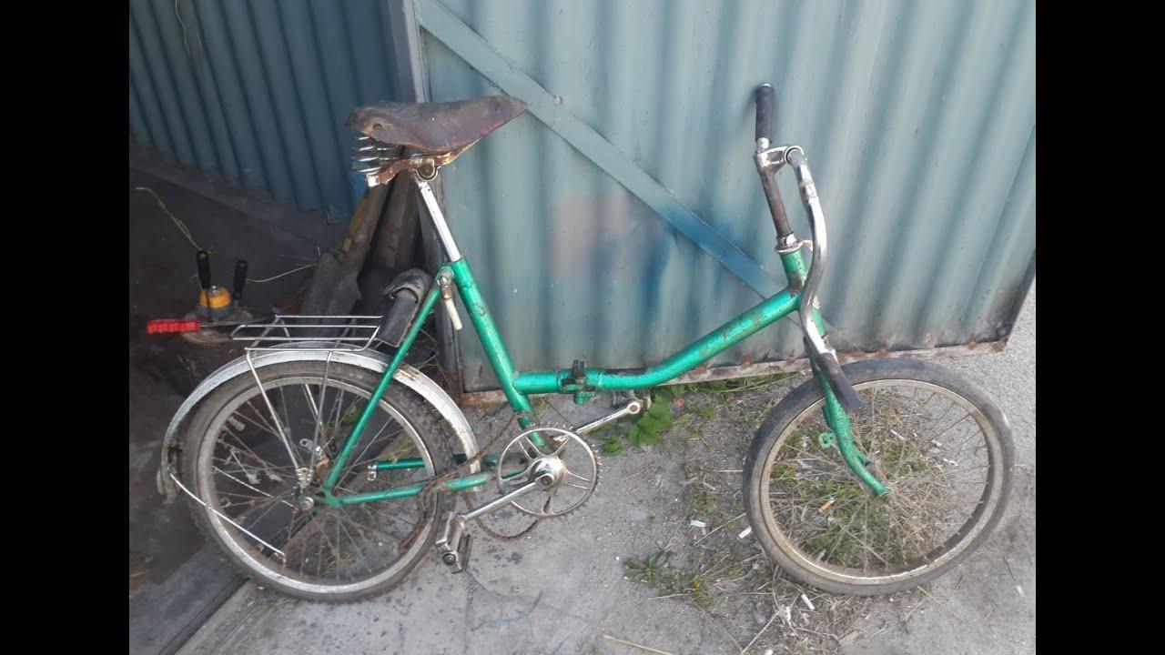 Купить (продам) дорожный дамский (женский) велосипед украина (аист) 28. Велосипед украина (купить) продам новый аист 28 хвз мужской.