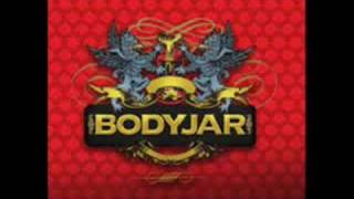 Not The Same-Bodyjar