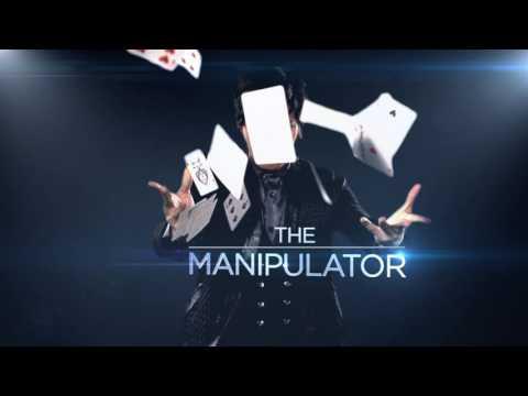Illusionists promo 1080p