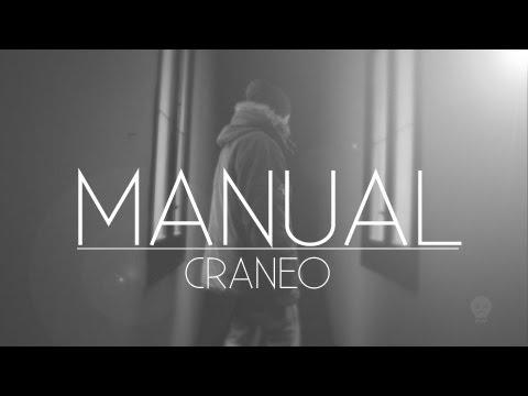 Cráneo - Manual //CraneoMedia