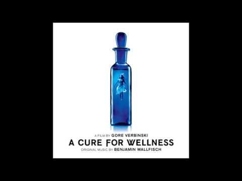 Песня Ханны из лекарство от здоровья