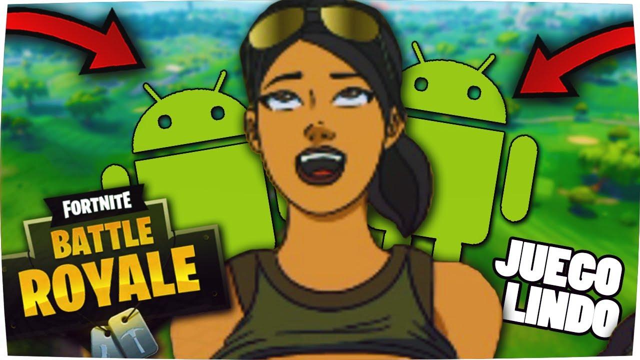 Android Porno el juego porno de fortnite para android (es gratis)