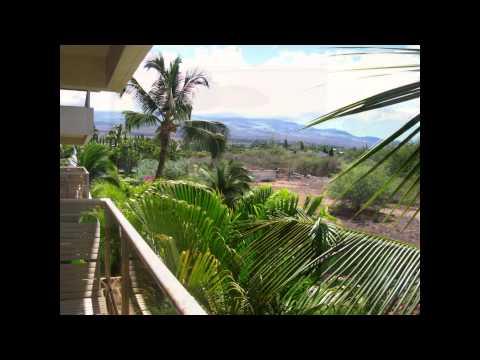 Maui Banyan Vacation Club, Kihei, Hawaii, Timeshare Picture Slideshow