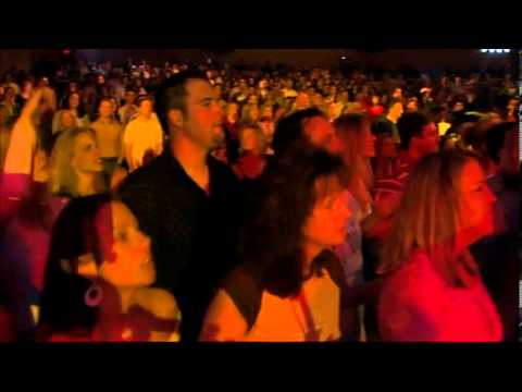 09 Run - Collective Soul with the Atlanta Symphony Youth Orchestra