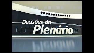 O programa Decisões do Plenário desta semana vai mostrar que os eleitores de Santa Luzia, em Minas Gerais, voltam às urnas no dia 24 de junho para ...