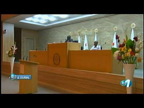 Télé Djibouti Chaine Youtube : JT Afar du 12/12/2017