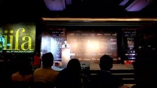IIFA 2018 | Karan Johar live from the press conference 2018 | Bangkok | Thailand