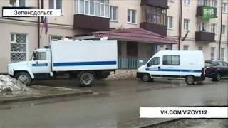 Оставила мужа без достоинства: Зеленодольский городской суд вынес приговор 47-летней Лире Плаксиной