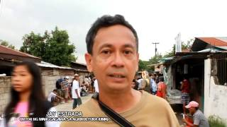 Draw Lots - A Dubious Land Distribution Scheme of Hacienda Luisita Inc (HLI) - UMA