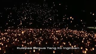ariel-noah-ft-fatin-shidqia---yang-terdalam-lirik