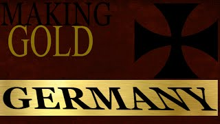 Making History Gold Edition - Germany #16