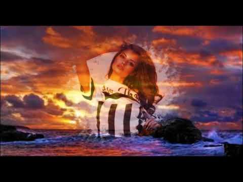 LinRey - Дурман (Классная песня 2017 года)