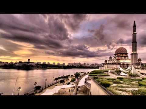 aqşin fateh 2015 azizov miraziz
