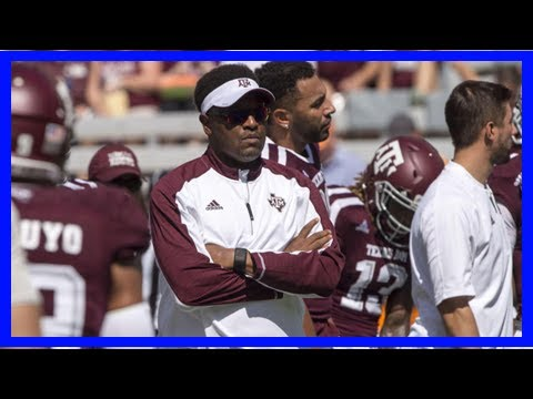 """""""read the news""""Ucla vs. texas a&m prediction, pick, odds, tv channel, live stream, watch online"""