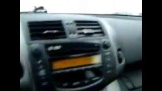Toyota RAV4 Long 2.4 170л.с.  2012г., тойота рав4 удлиненная