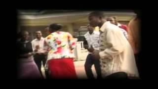 Fr. Johny Lutondo - Molimo Mosantu Album Complet - Musique Gospel Congolaise