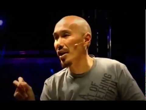 How To Hear From God 2017 - Francis Chan