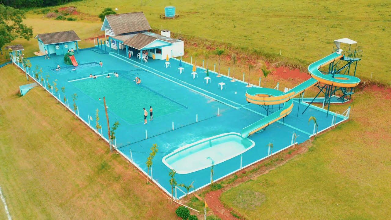 Novo Barreiro Rio Grande do Sul fonte: i.ytimg.com