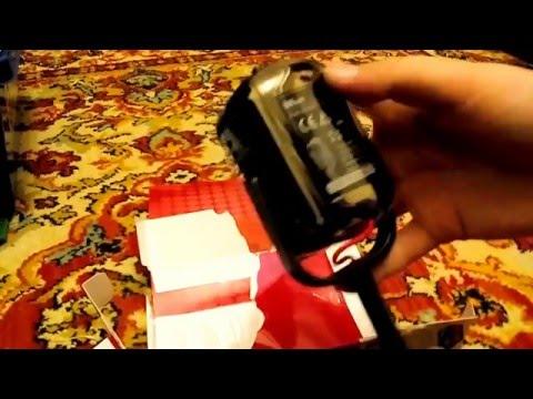 Веб камера defender c-2525hd драйвер