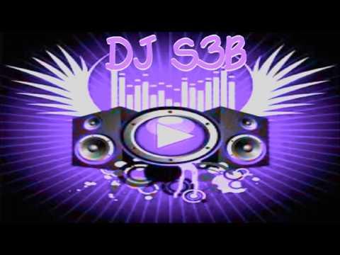 House Song - Pitbull (DJ S3B)