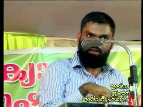 ബാഫഖി തങ്ങളും കെ.എം മൗലവിയും :മുസ്തഫാ തൻവീർ | തോട്ടശ്ശേരിയറ