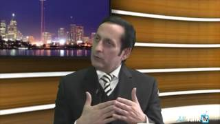 Hamid Bashani - Truth about 1965 India Pakistan War & Kashmir - Urdu Talk Show