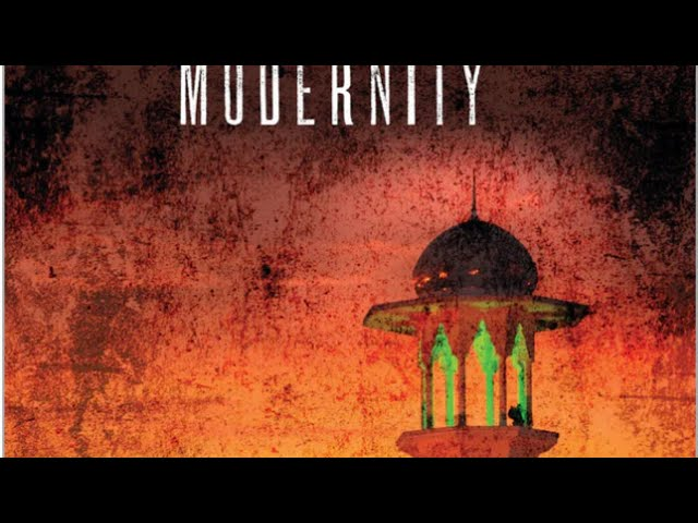 1. Defending Muhammad in Modernity: Introduction